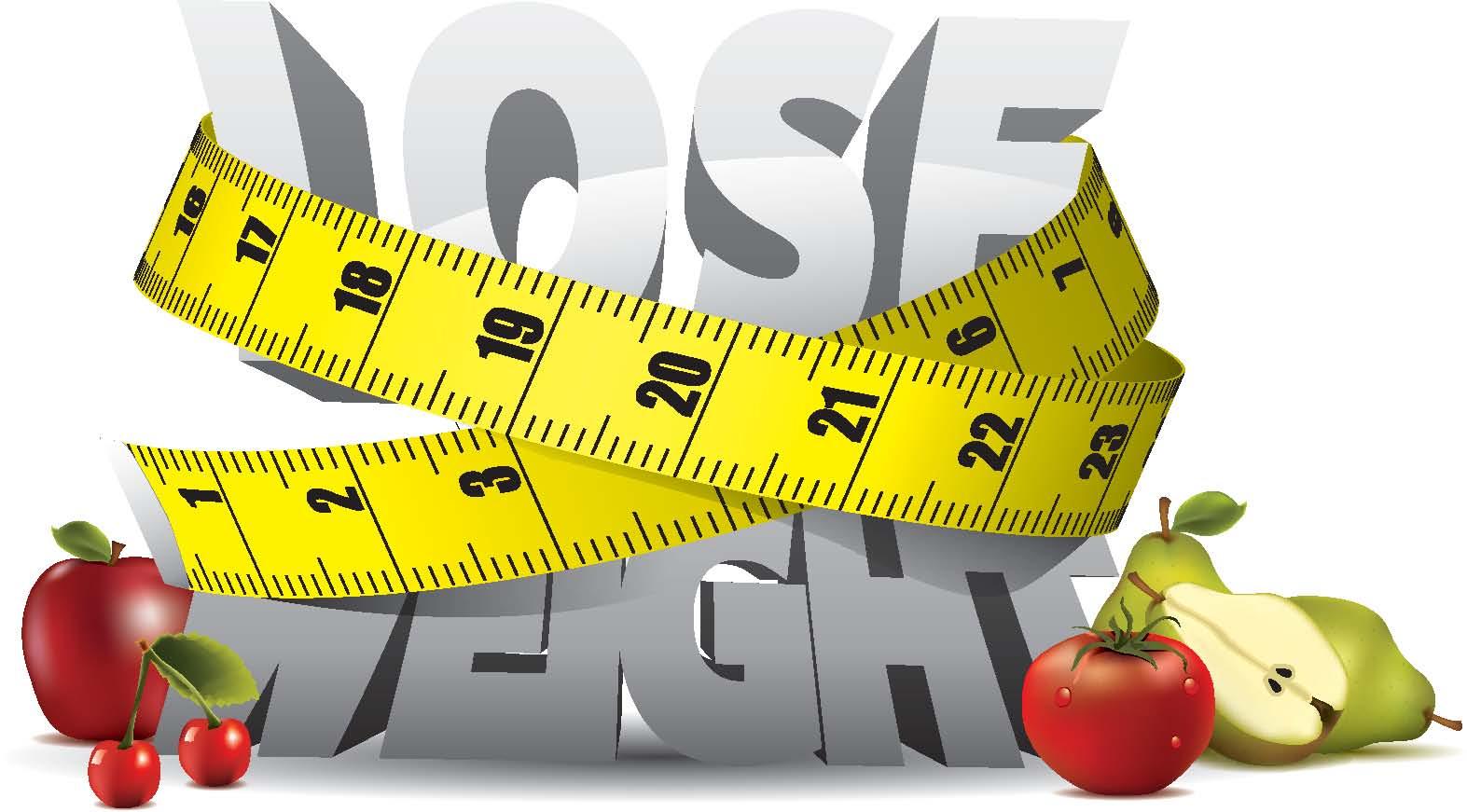 Healthy u diet plans weight loss nvjuhfo Gallery
